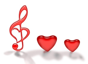 heart-60