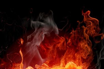 4728-fire-flames11