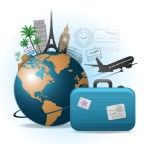 canstockphoto6766193-world-travel