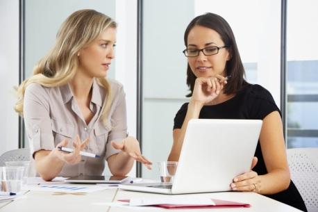 Optimized-women-talking