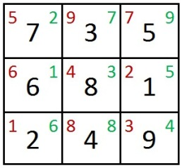 6a672f25a860