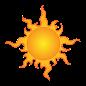 sun-clipart-free