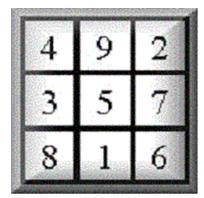 6f542539a202