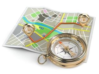 navigation-800-shutterstock-188023622